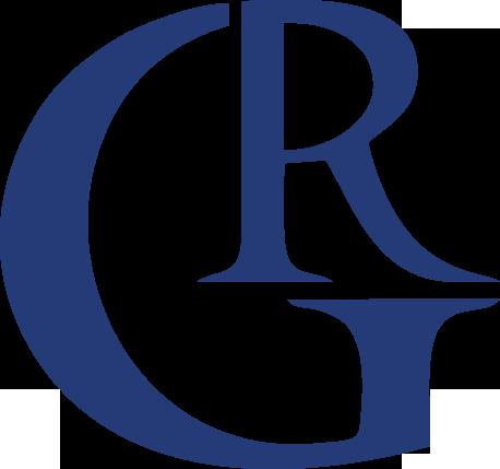 Апарт-отель Гурзуф Ривьера и Алтея Спа и Резиденции на берегу моря в Ялте